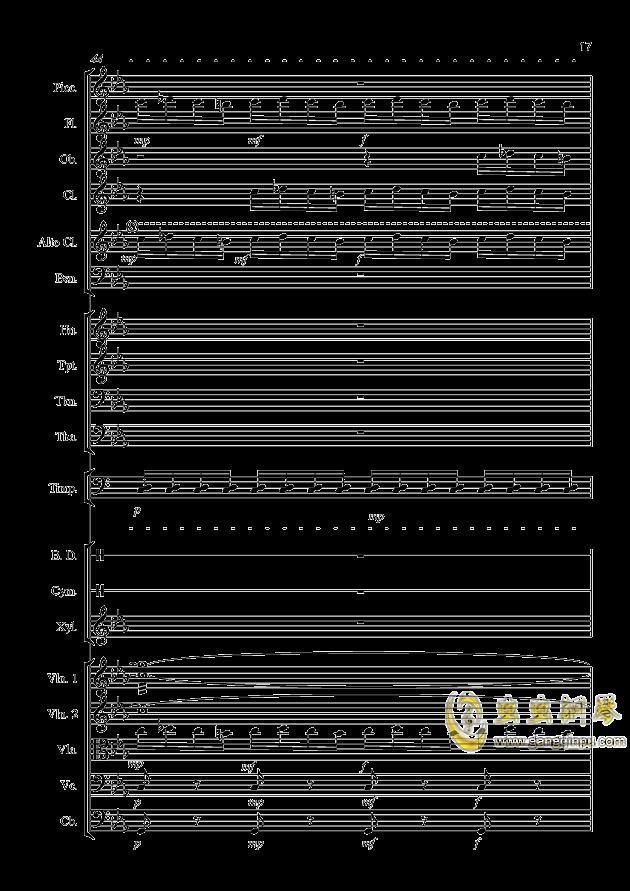 简谱x节奏_节奏简谱图片