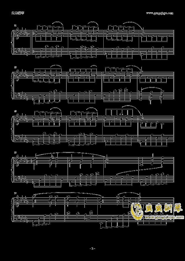 匆匆那年,匆匆那年钢琴谱,匆匆那年钢琴谱网,匆匆那年钢琴谱大