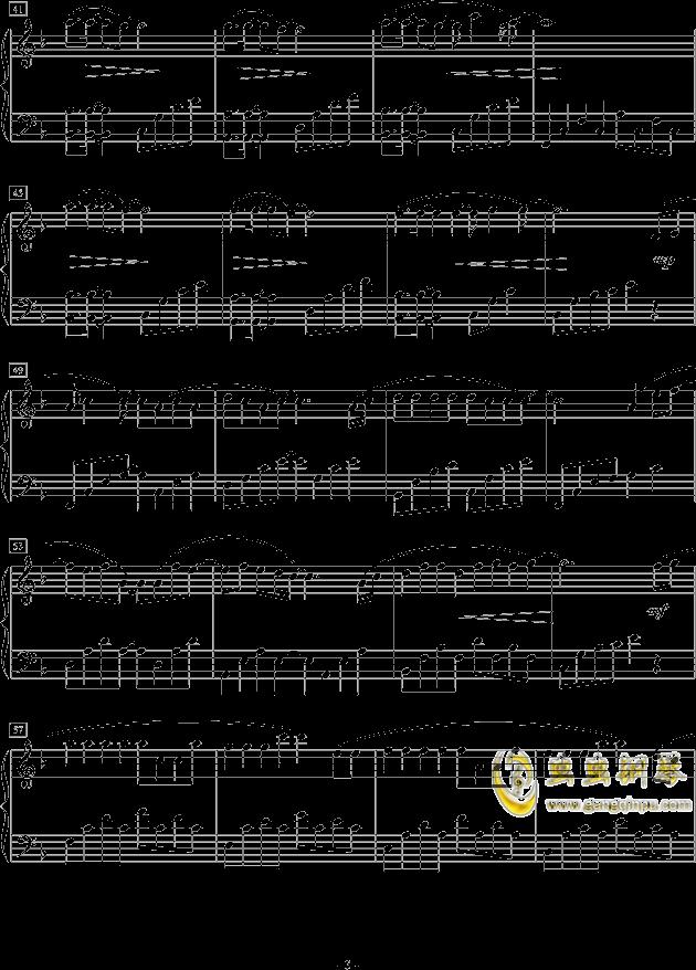 有点甜,有点甜钢琴谱,有点甜钢琴谱网,有点甜钢琴谱大全,虫虫钢