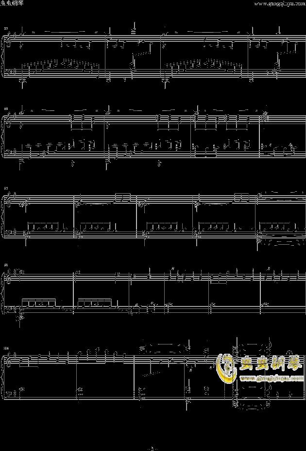 泛舟 独奏 ,泛舟 独奏 钢琴谱,泛舟 独奏 钢琴谱网,泛舟 独奏 钢琴