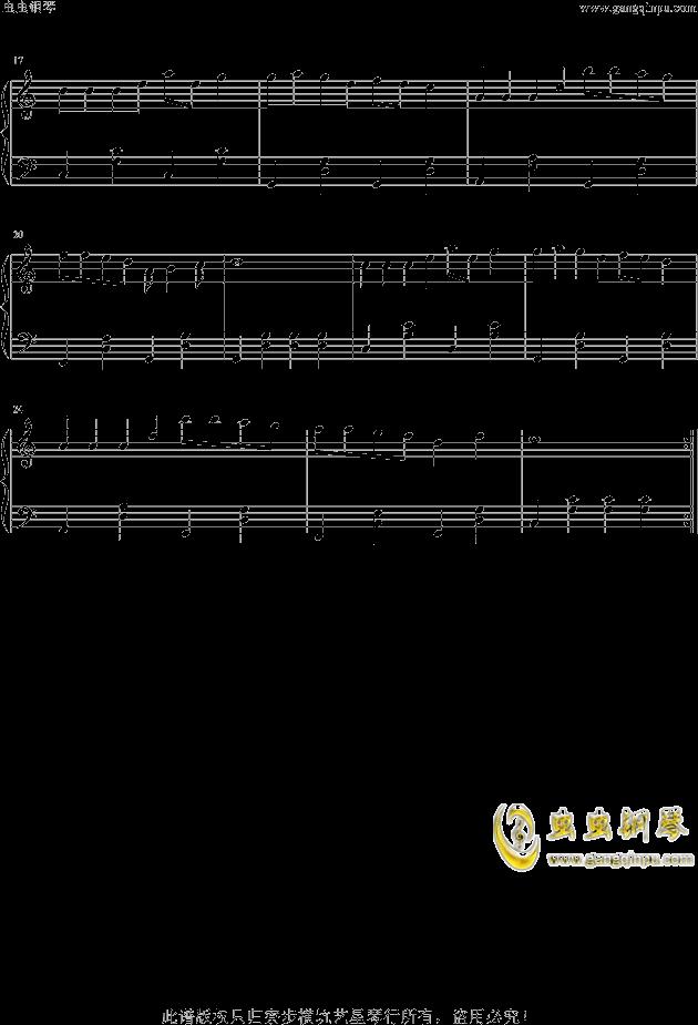 简谱歌谱哆啦a梦-多啦A梦,多啦A梦钢琴谱,多啦A梦钢琴谱网,多啦A梦钢琴谱大全,