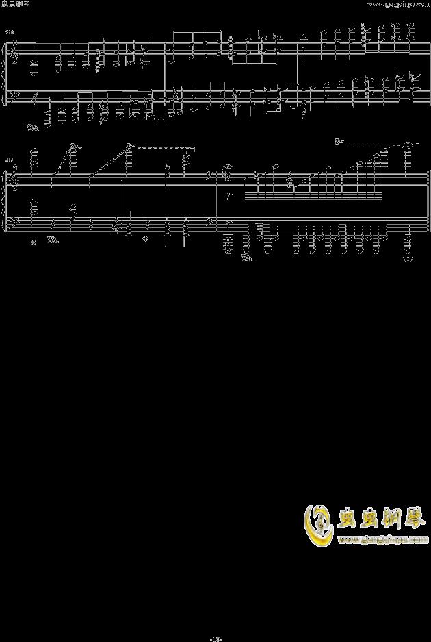 the full monty�琴�V 第10�