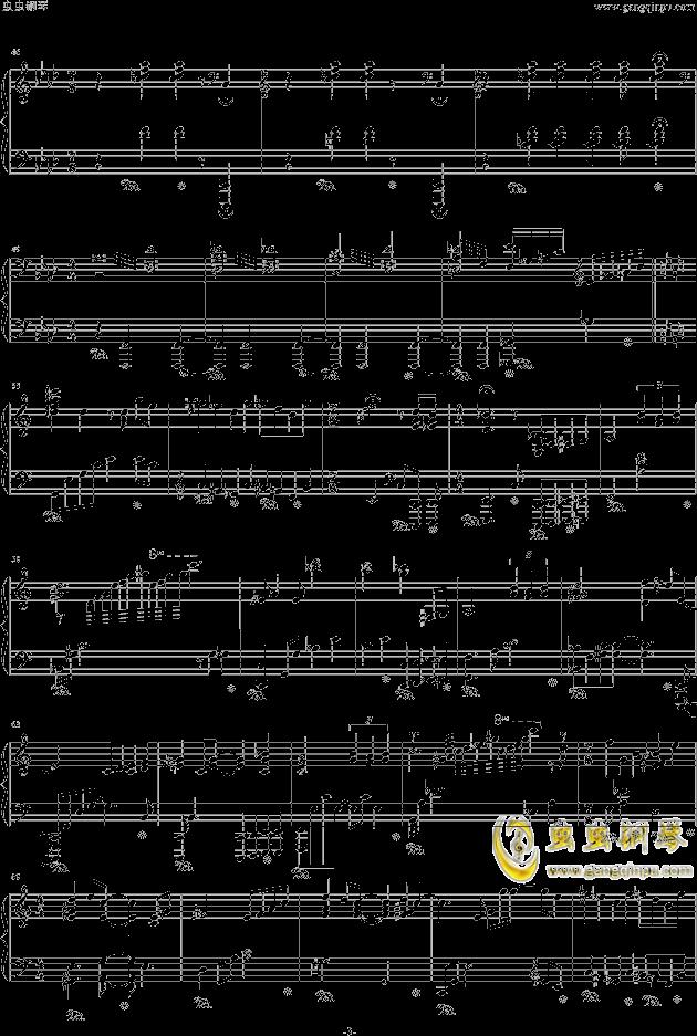 the full monty�琴�V 第3�