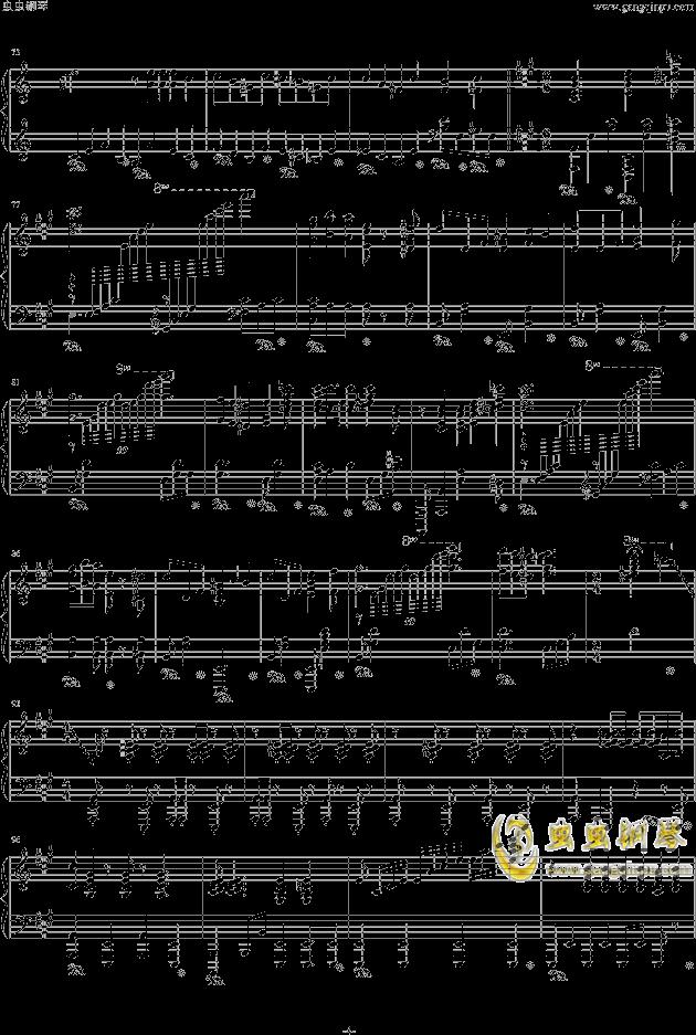 the full monty�琴�V 第4�