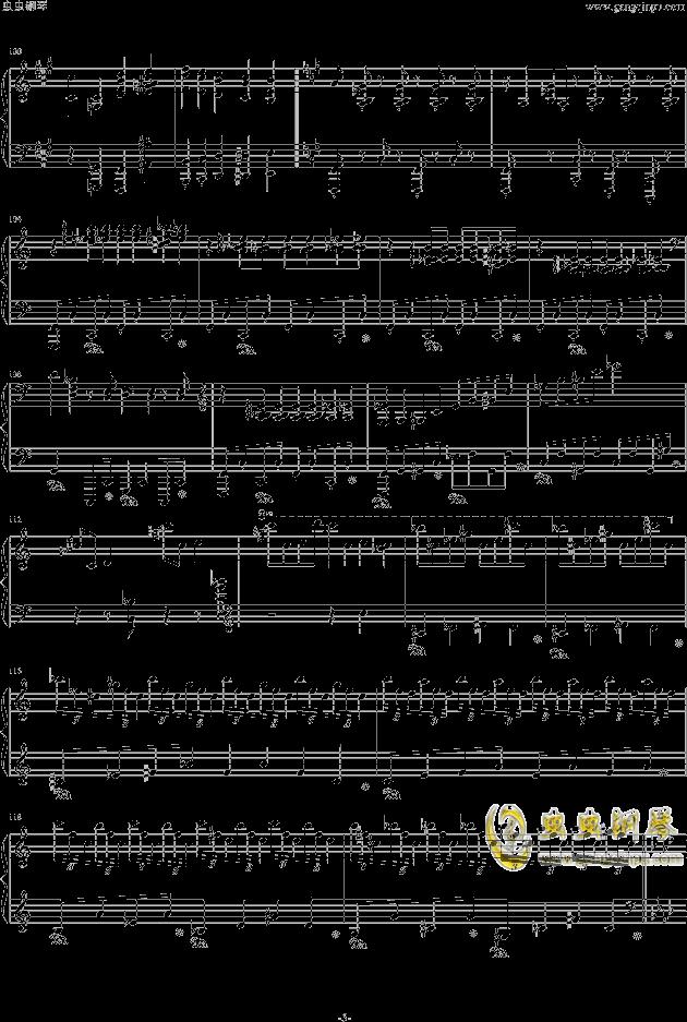 the full monty�琴�V 第5�