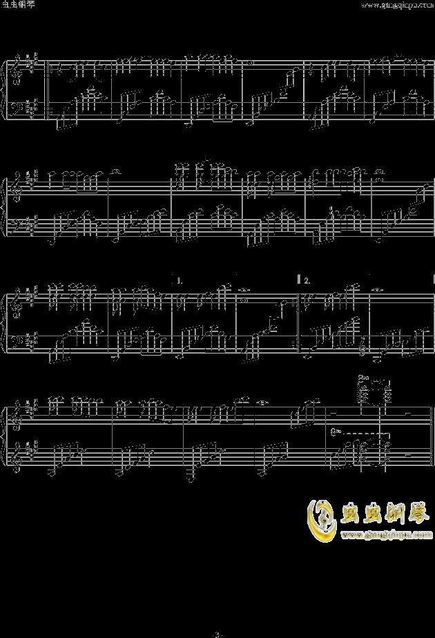 非洲鼓《童年》乐谱-童年,童年钢琴谱,童年钢琴谱网,童年钢琴谱大全,虫虫钢琴谱下载