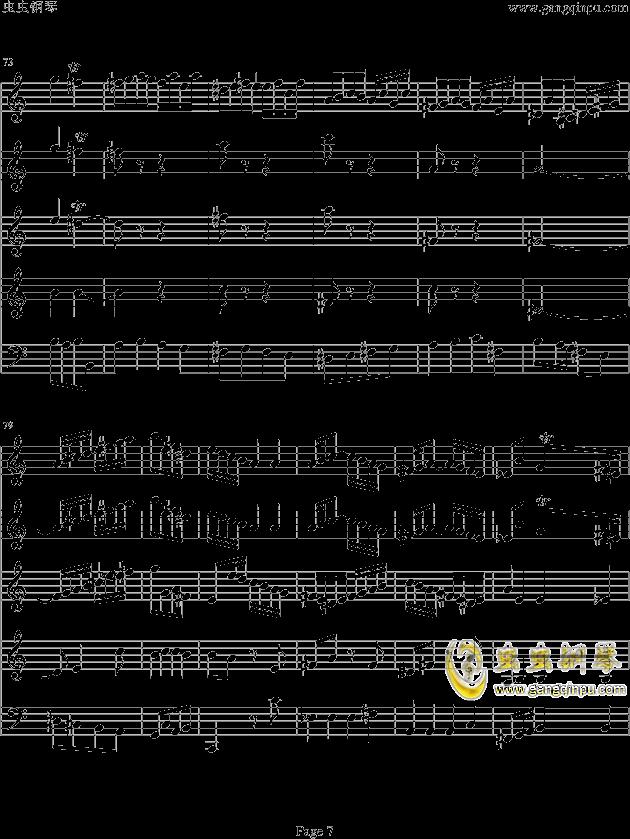 巴赫a小调小提琴协奏曲,巴赫a小调小提琴协奏曲钢琴谱,巴赫a小调