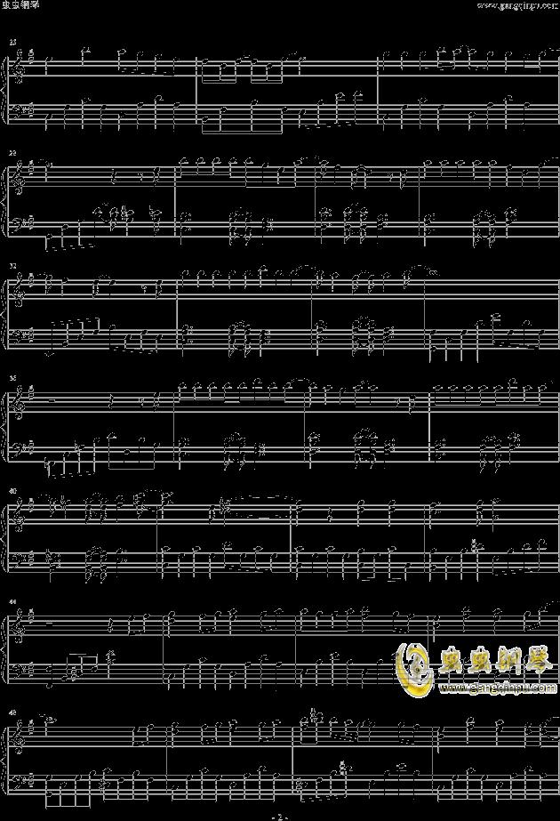 花脸京剧探阴山曲谱-ハルウタ 名探侦コナン11人目のストライカー 主题曲,ハルウタ 名探