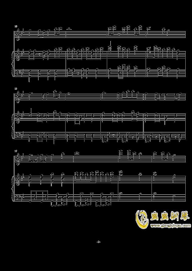 铠甲勇士1主题曲歌谱-歌曲写作练习1,歌曲写作练习1钢琴谱,歌曲写作练习1钢琴谱网,歌