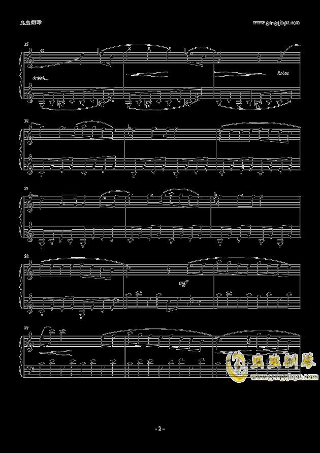 小夜曲 海顿,小夜曲 海顿钢琴谱,小夜曲 海顿钢琴谱网,小夜曲 海