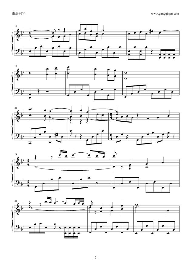 古剑奇谭 劫烬吟 变调,古剑奇谭 劫烬吟 变调钢琴谱,古剑奇谭 劫烬吟