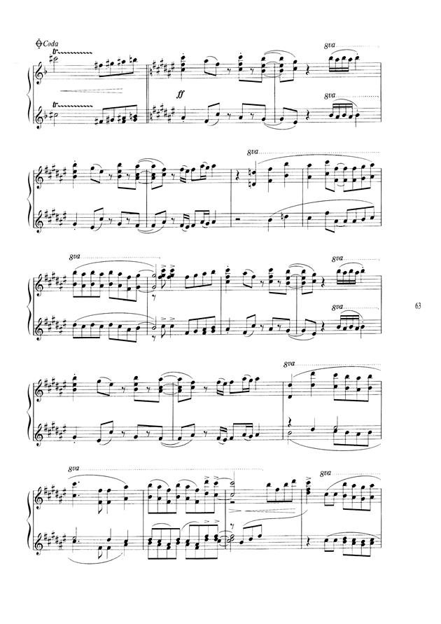 龙猫 となりのトトロ,龙猫 となりのトトロ钢琴谱,龙猫 となりの