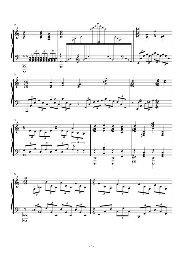 改编钢琴曲 东方红 ,改编钢琴曲 东方红 钢琴谱,改编钢琴曲 东方红