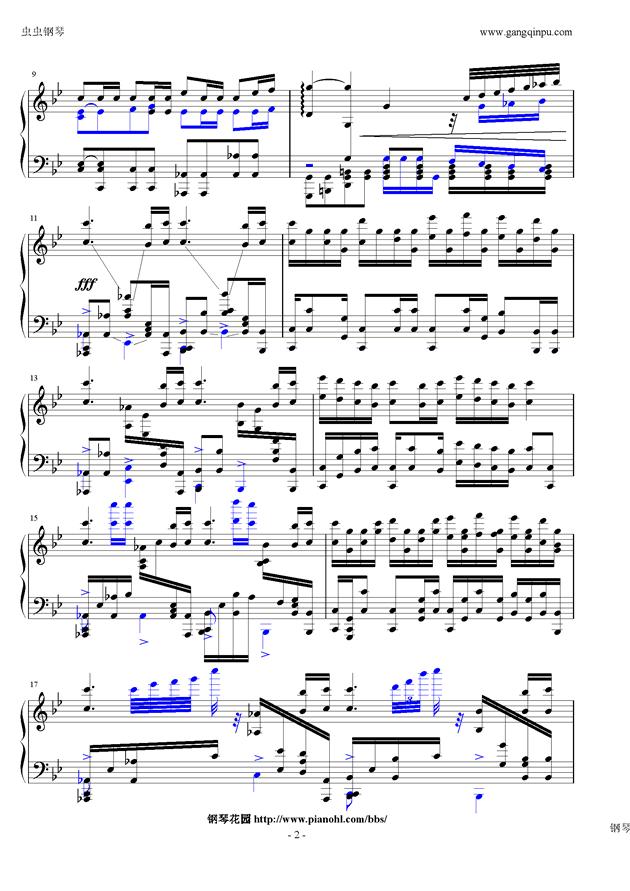 阿纲觉醒,阿纲觉醒钢琴谱,阿纲觉醒钢琴谱网,阿纲觉醒钢琴谱大全,虫虫钢琴谱下载