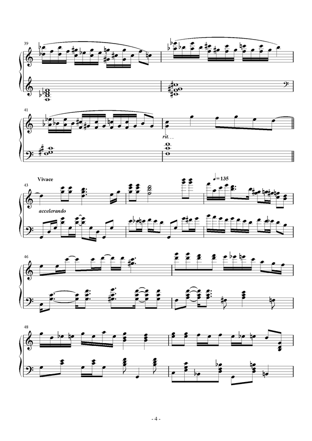小星星,小星星钢琴谱,小星星钢琴谱网,小星星钢琴谱大全,虫虫钢琴谱下载