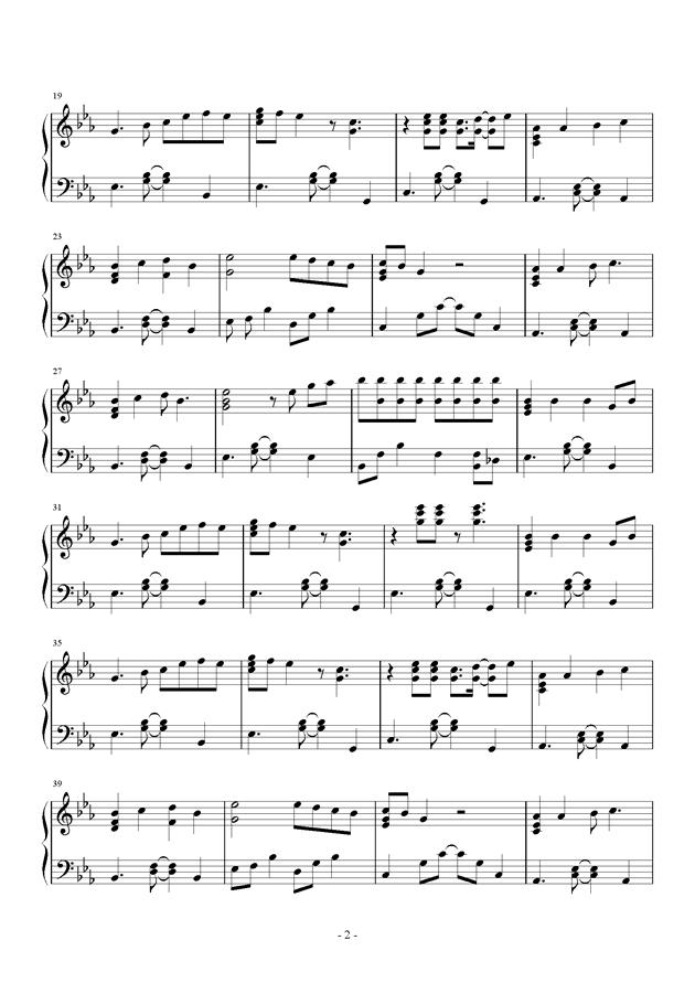 ル�`ジュの�谎愿智倨� 第2页