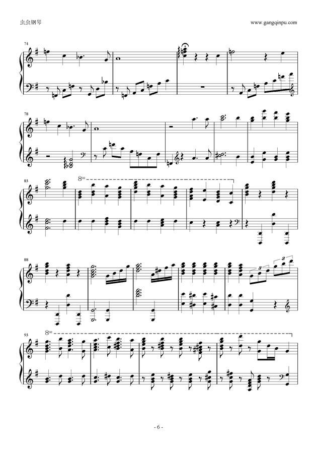 新世界钢琴协奏曲 New World Concerto 马克西姆演奏版本,新世界钢图片