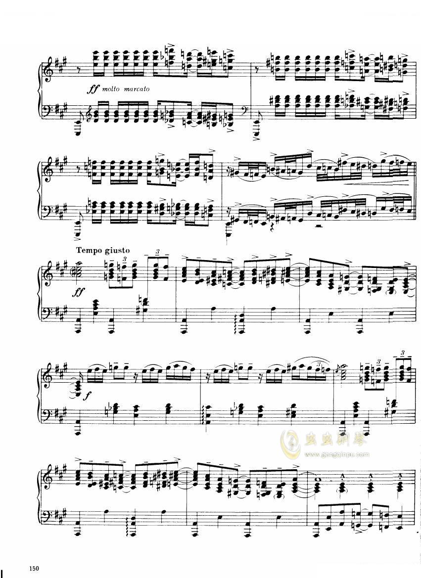 蓝色狂想曲 Rhapsody in Blue 钢琴独奏,蓝色狂想曲 Rhapsody in Blue 钢琴独奏钢琴谱,蓝色狂想曲 Rhapsody in Blue 钢琴独奏钢琴谱网,蓝色狂想曲 Rhapsody