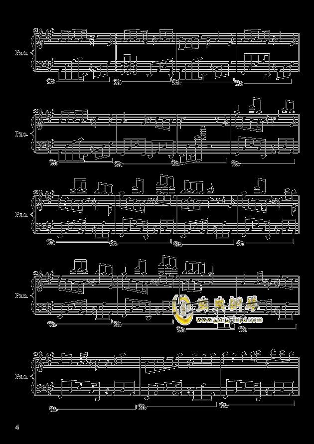 �俾史匠淌礁智倨� 第4页