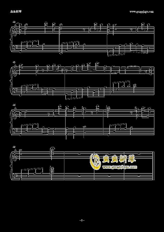 tf歌曲歌谱-调 超少年密码主题曲,TFBOYS未来的进击C调 超少年密码主题曲