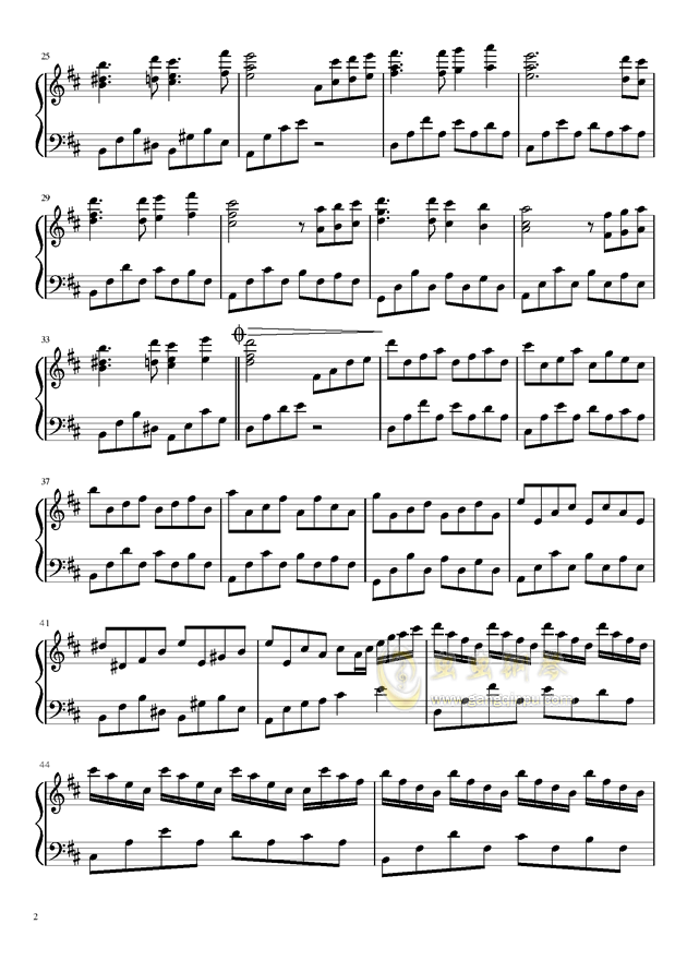 ����,�δ阏f��Σ黄痄�琴�V 第2�