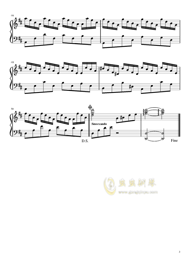 ����,�δ阏f��Σ黄痄�琴�V 第3�