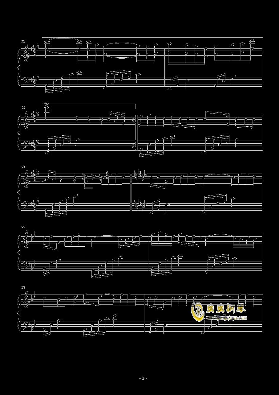 周杰伦 青花瓷,周杰伦 青花瓷钢琴谱,周杰伦 青花瓷钢琴谱网,周杰