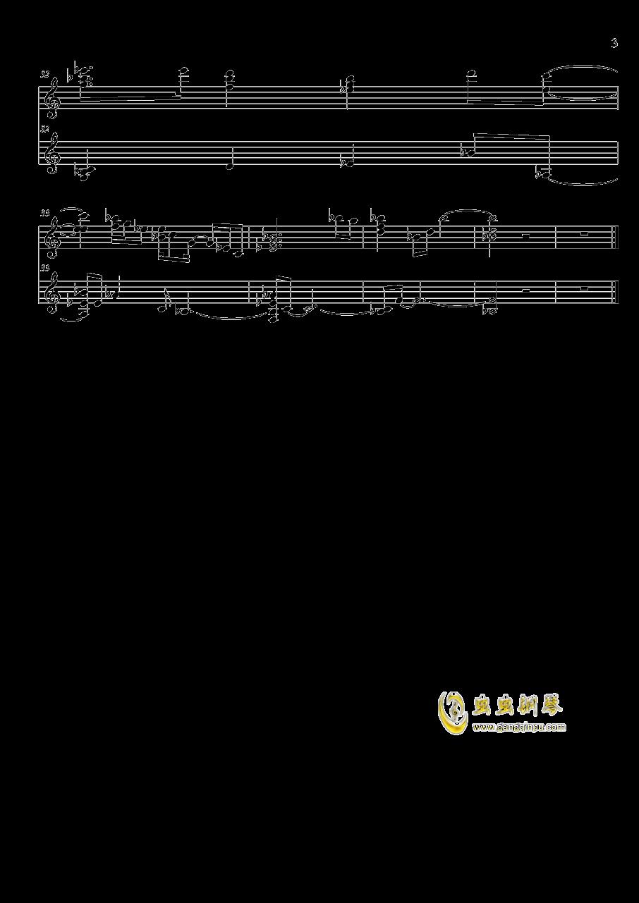 白色相簿2 OST Twinkle Snow Piano ver. ,白色相簿2 OST Twinkle