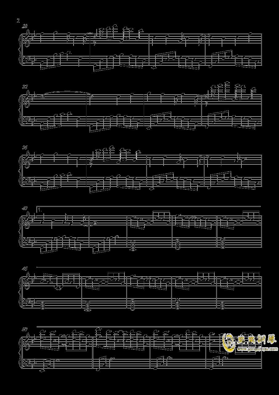 孤舟ag88环亚娱乐谱 第2页