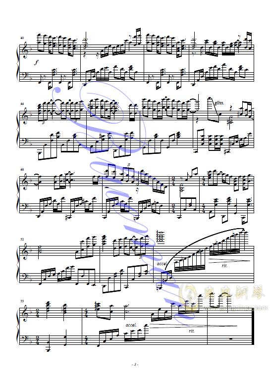 我只在乎你,我只在乎你钢琴谱,我只在乎你钢琴谱网,我