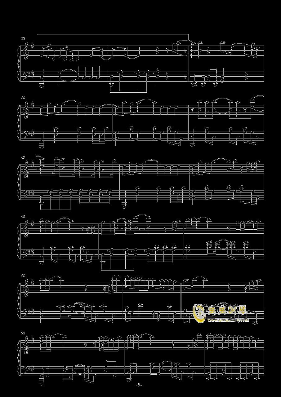 Fine,Fine钢琴谱,Fine钢琴谱网,Fine钢琴谱大全,虫虫钢琴谱下载