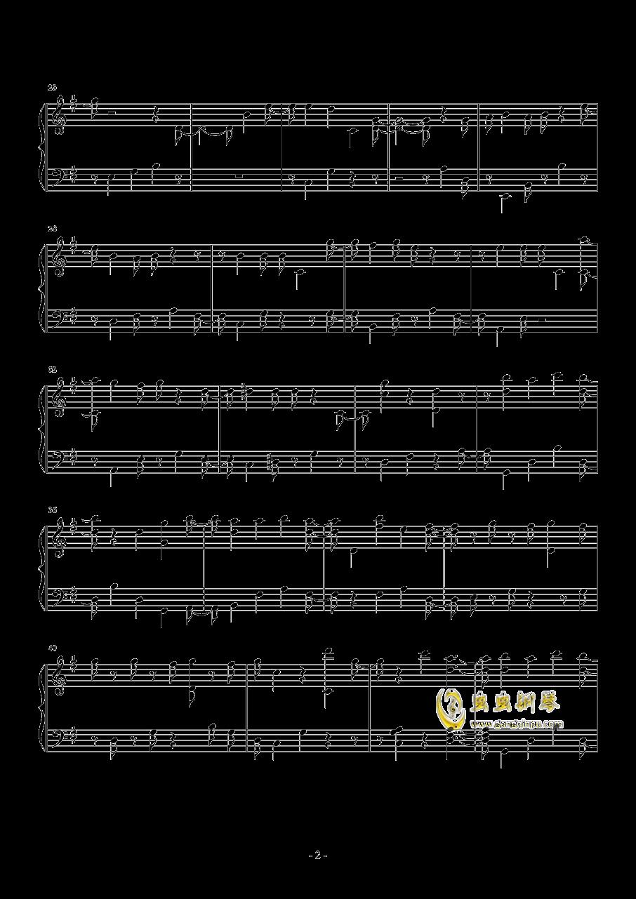 虫虫钢琴 钢琴谱 >> 华语女歌手 >> 张惠妹 >>我要快乐