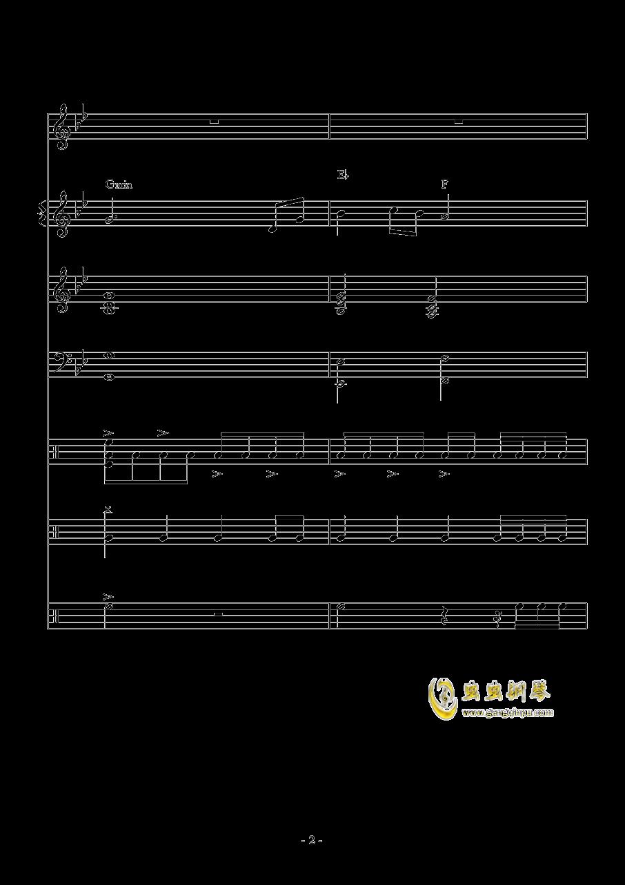 王者荣耀主题曲,王者荣耀主题曲钢琴谱,王者荣耀主题曲钢琴谱网,