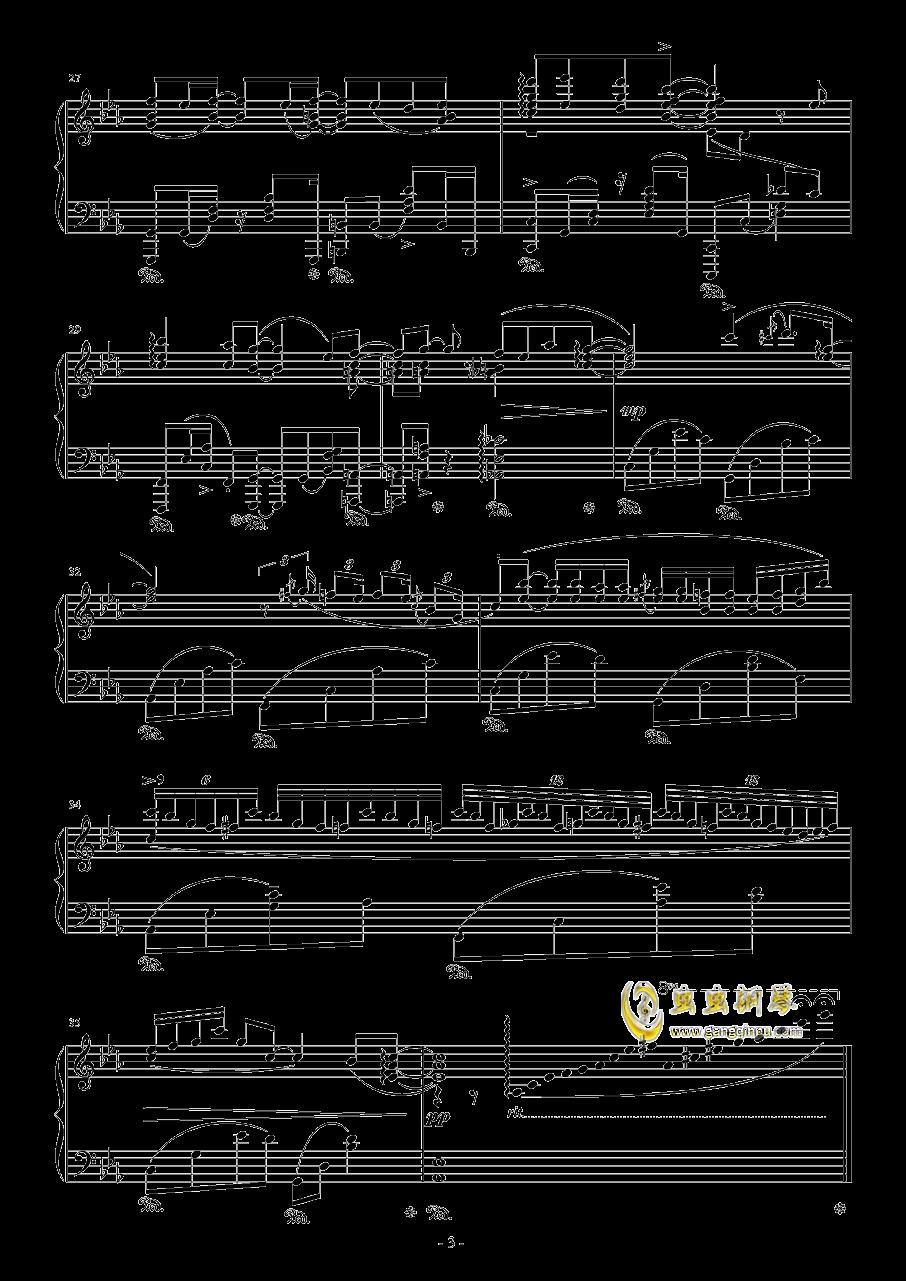 いさなひとつぶ钢琴谱, ちいさなひとつぶ钢琴谱网, ちいさなひと