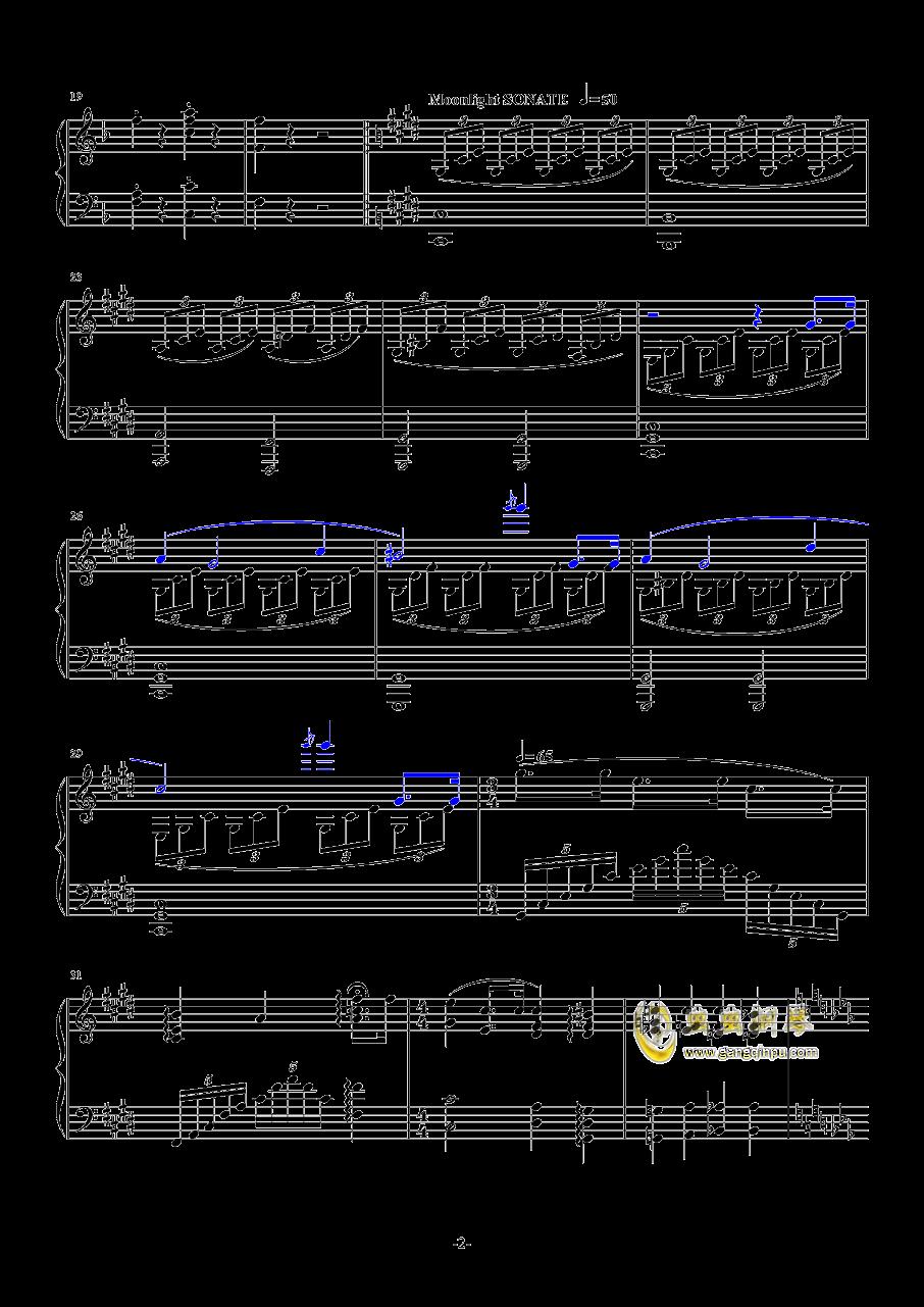 改进版《生日快乐》主题古典钢琴串烧,改进版《生日快乐》主题古典钢琴串烧钢琴谱,改进版《生日快乐》主题古典钢琴串烧钢琴谱网,改进版《生日快乐》主题古典钢琴串烧钢琴谱大全,虫虫钢琴谱下载-www.gangqinpu.com