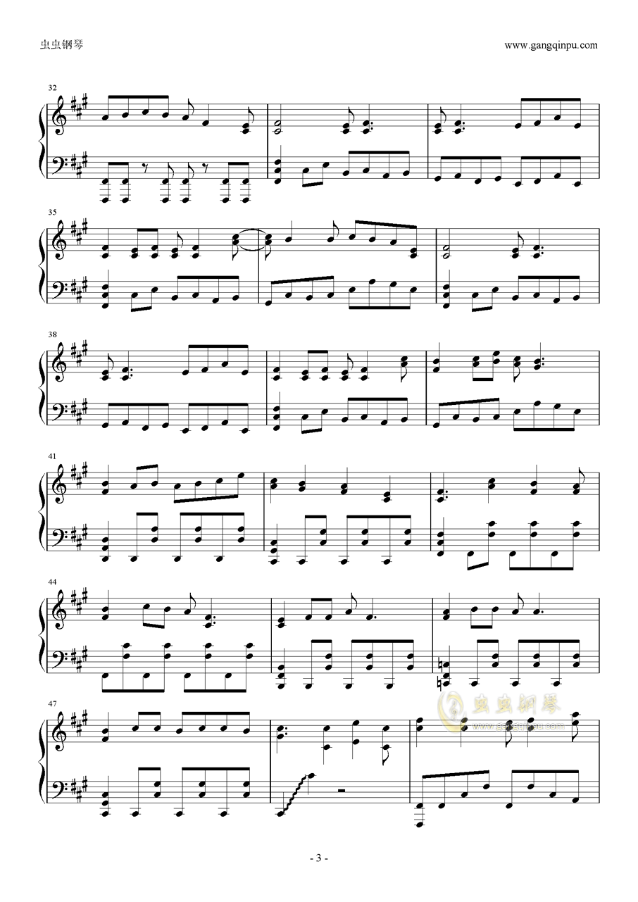 钢琴曲望-ヒーロー治疗薬钢琴谱,絶望性 ヒーロー治疗薬钢琴谱网,絶望性