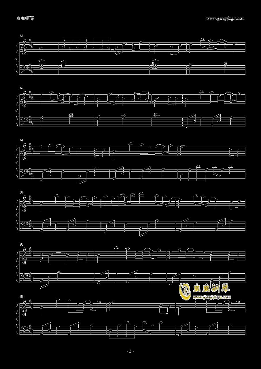 九张机,九张机钢琴谱,九张机钢琴谱网,九张机钢琴谱大全,虫虫钢