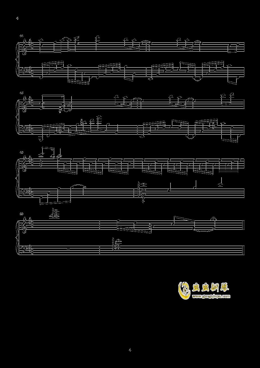虫虫钢琴网的谱很虚的解决办法
