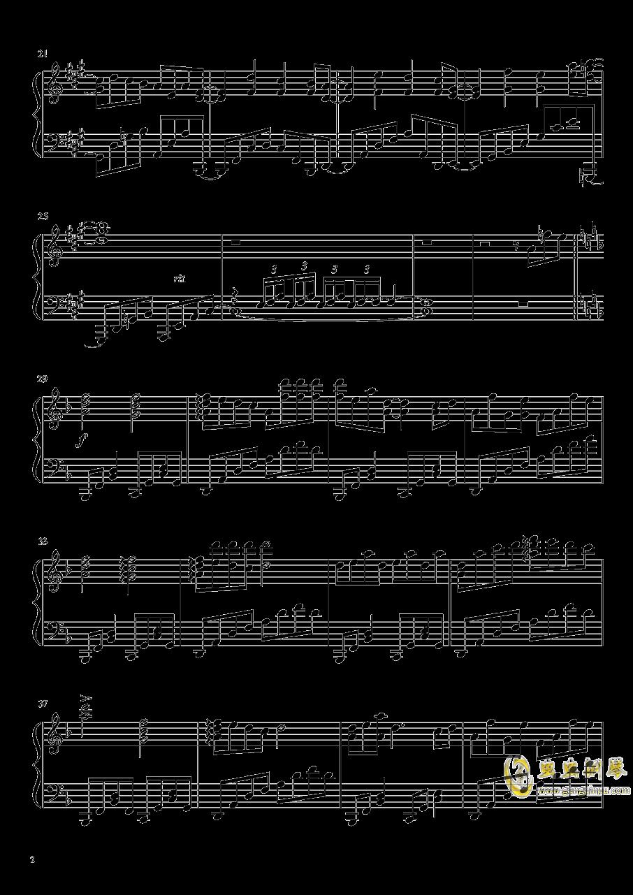 Phantom Ensemble澳门星际官网 第2页
