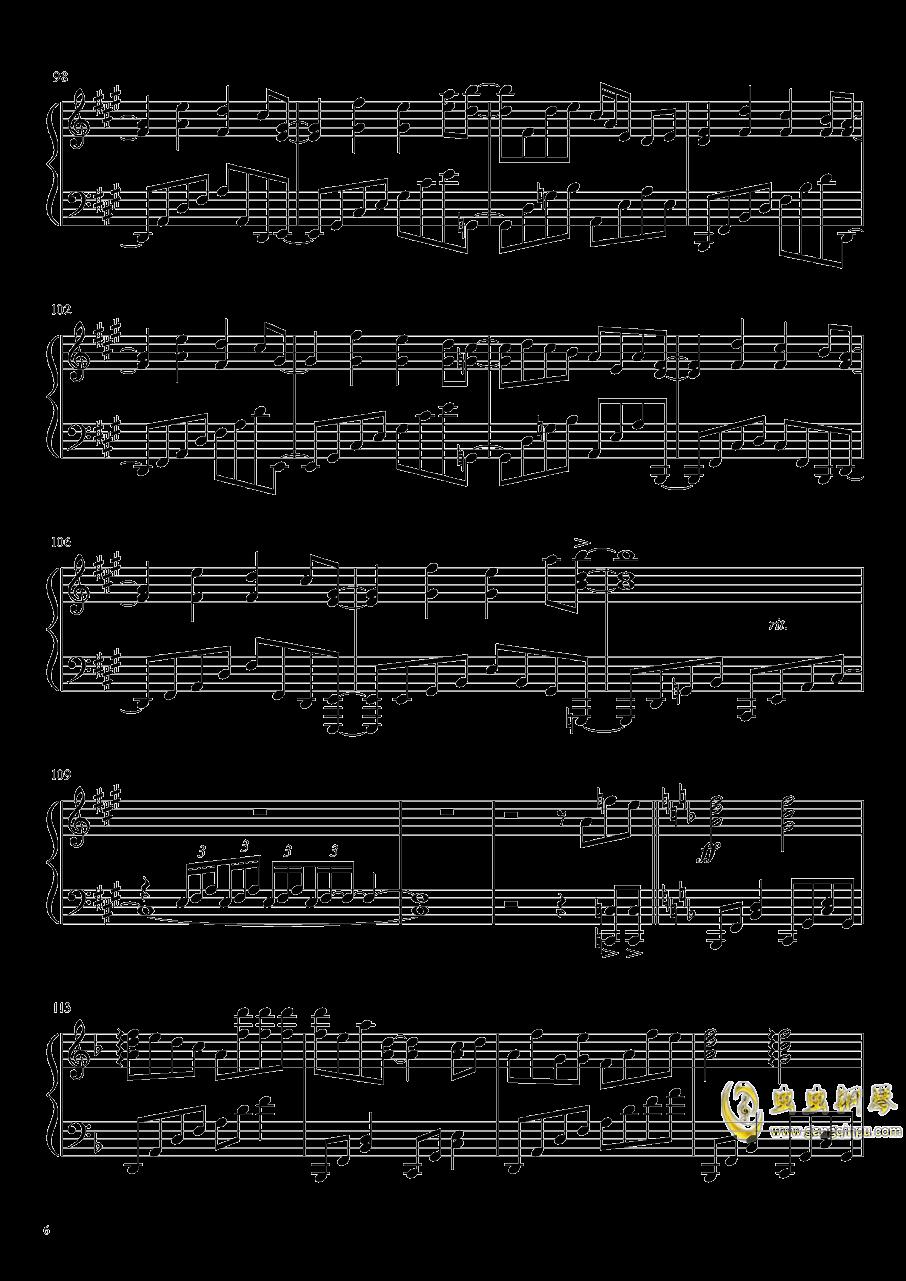 Phantom Ensemble澳门星际官网 第6页