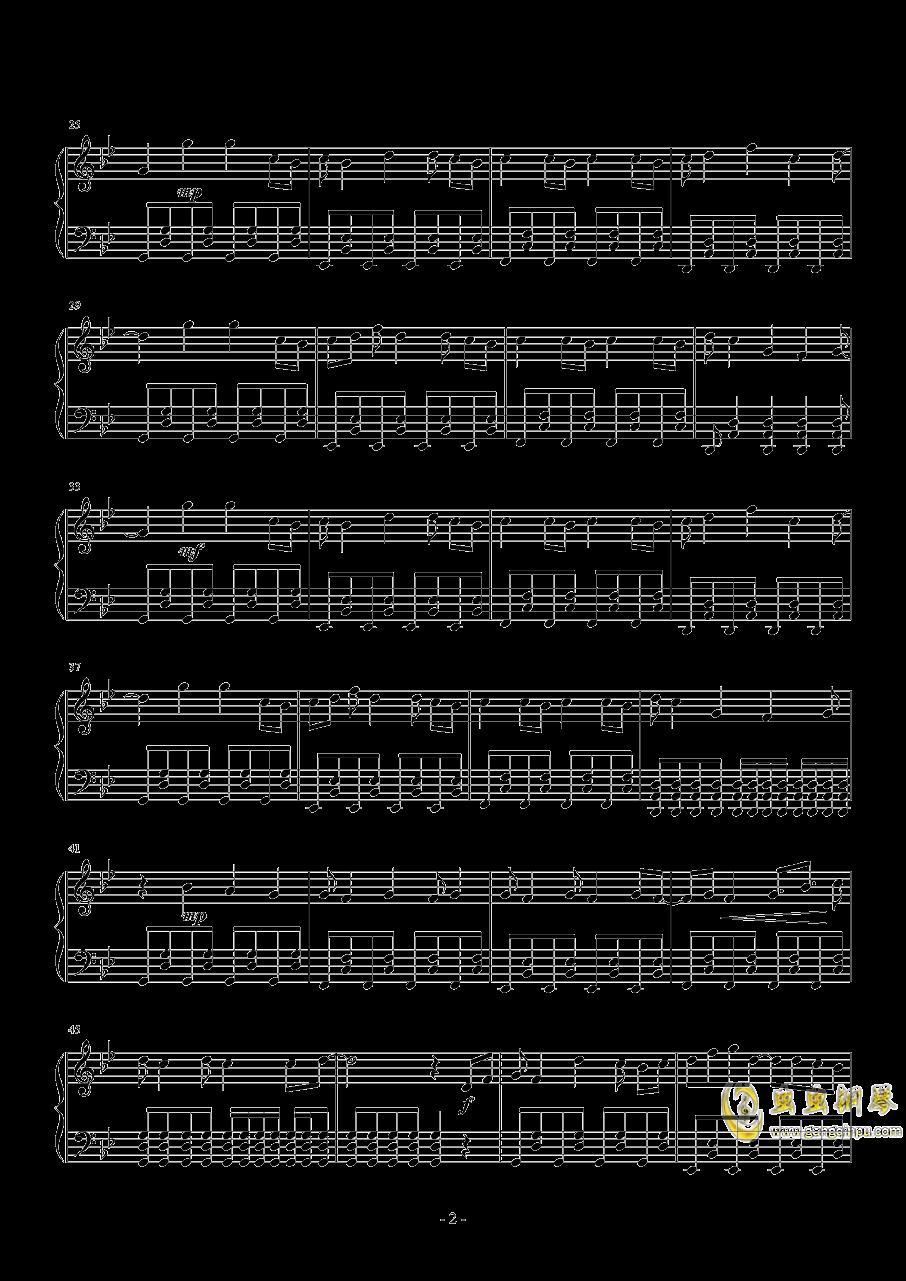 九九八十一-李伊曼 - QQ音乐-千万正版音乐海量无损曲库新歌...
