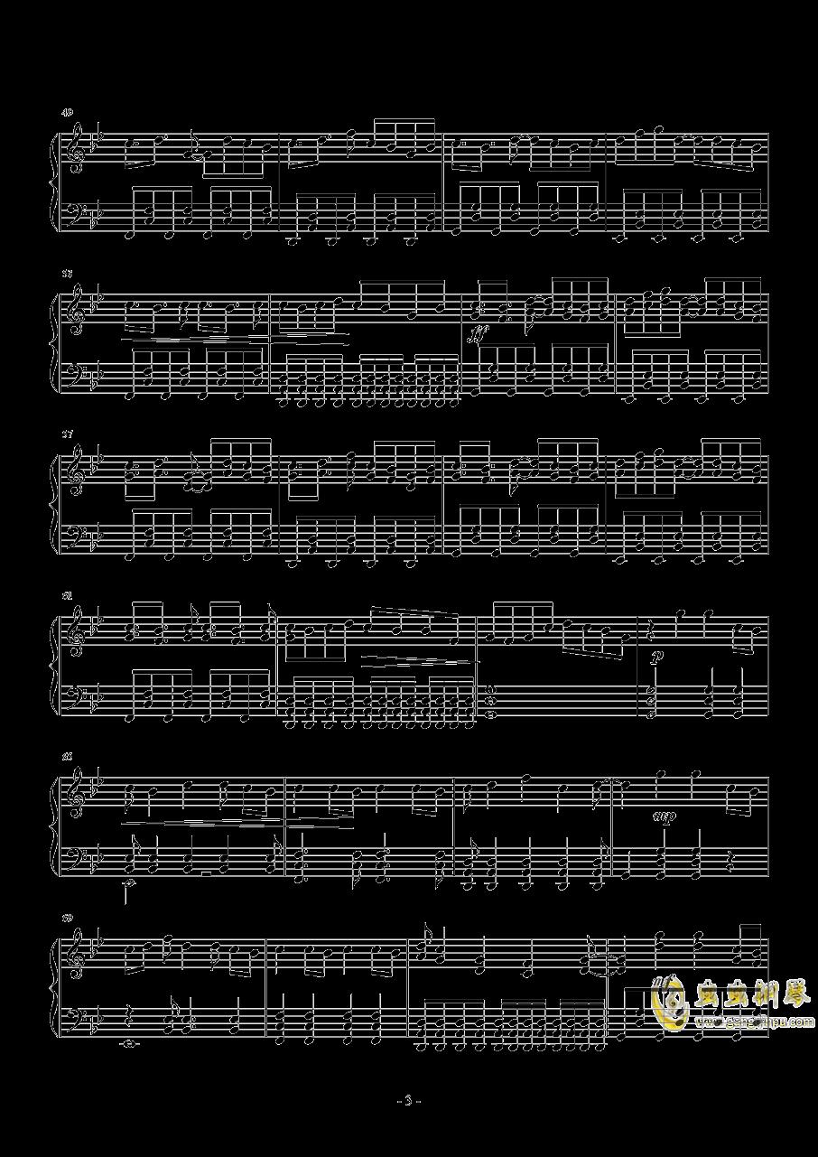 李伊曼 - 九九八十一在线试听,歌曲歌词免费下载 _ 酷狗音乐