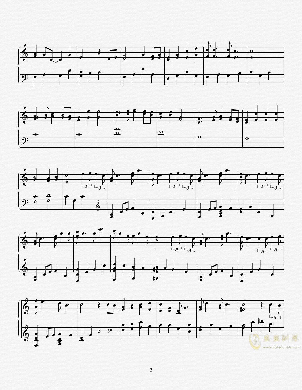 Lemon music box , Lemon music box 钢琴谱, Lemon music box 钢琴