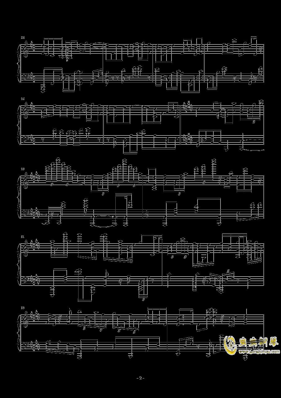 �M天�琴�V 第2�