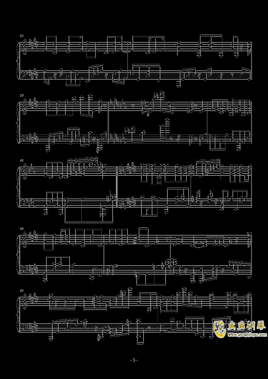�M天�琴�V 第3�