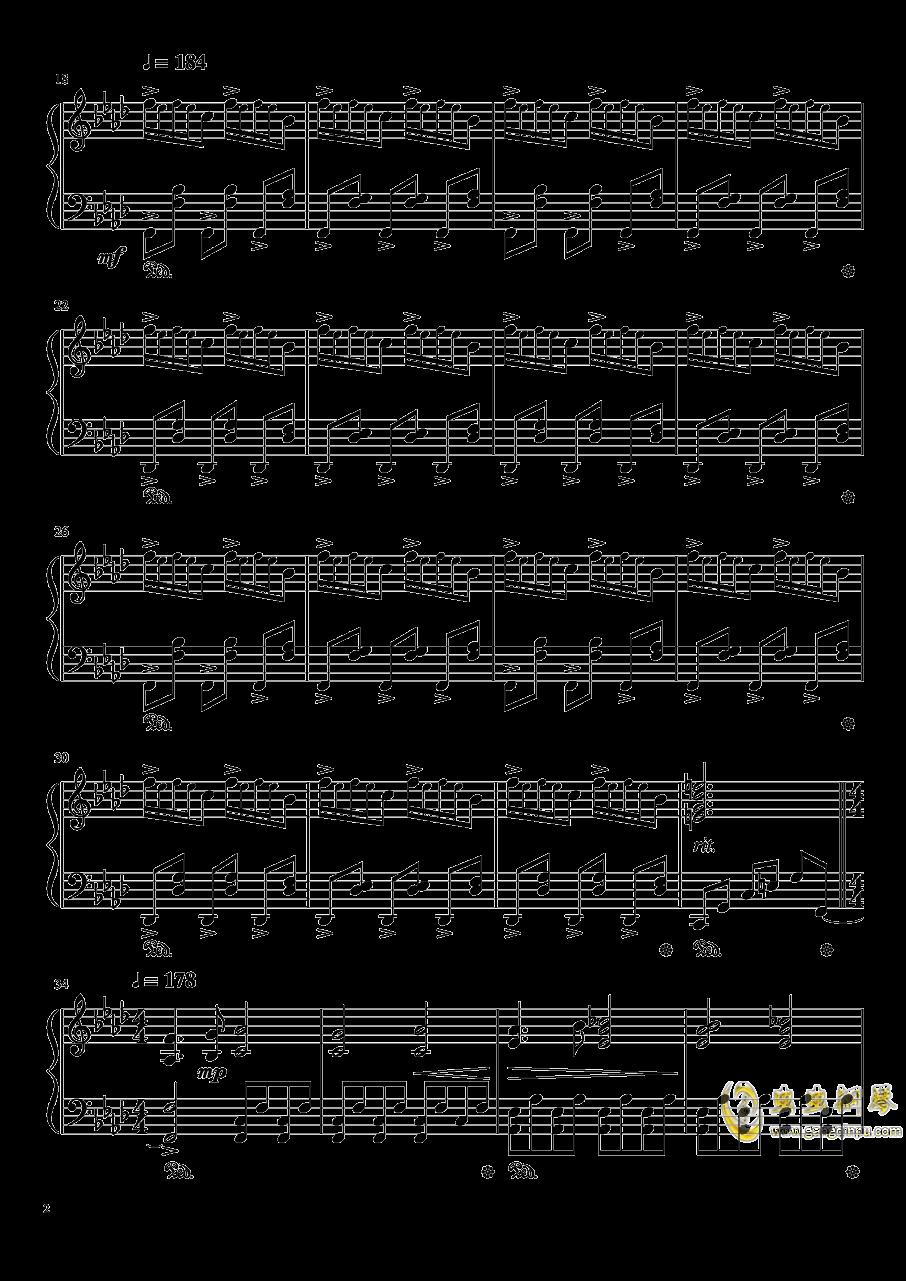 幻想�[�锔智倨� 第2页