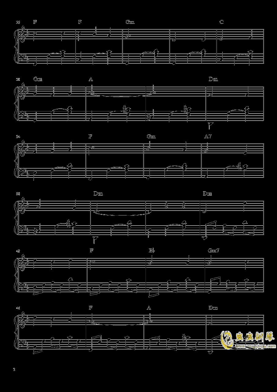 山楂�滗�琴�V 第2�