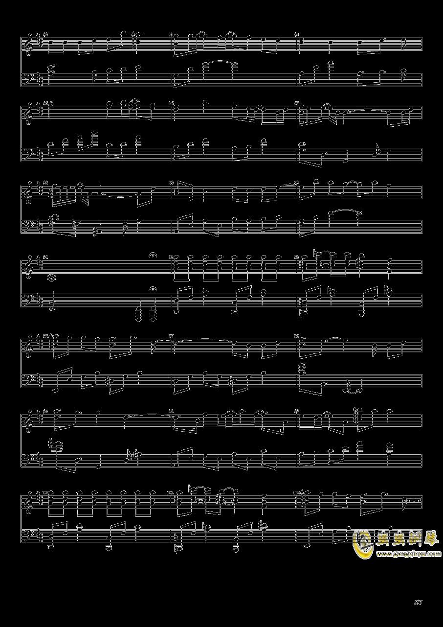 インモラル・インパルス�琴�V 第5�