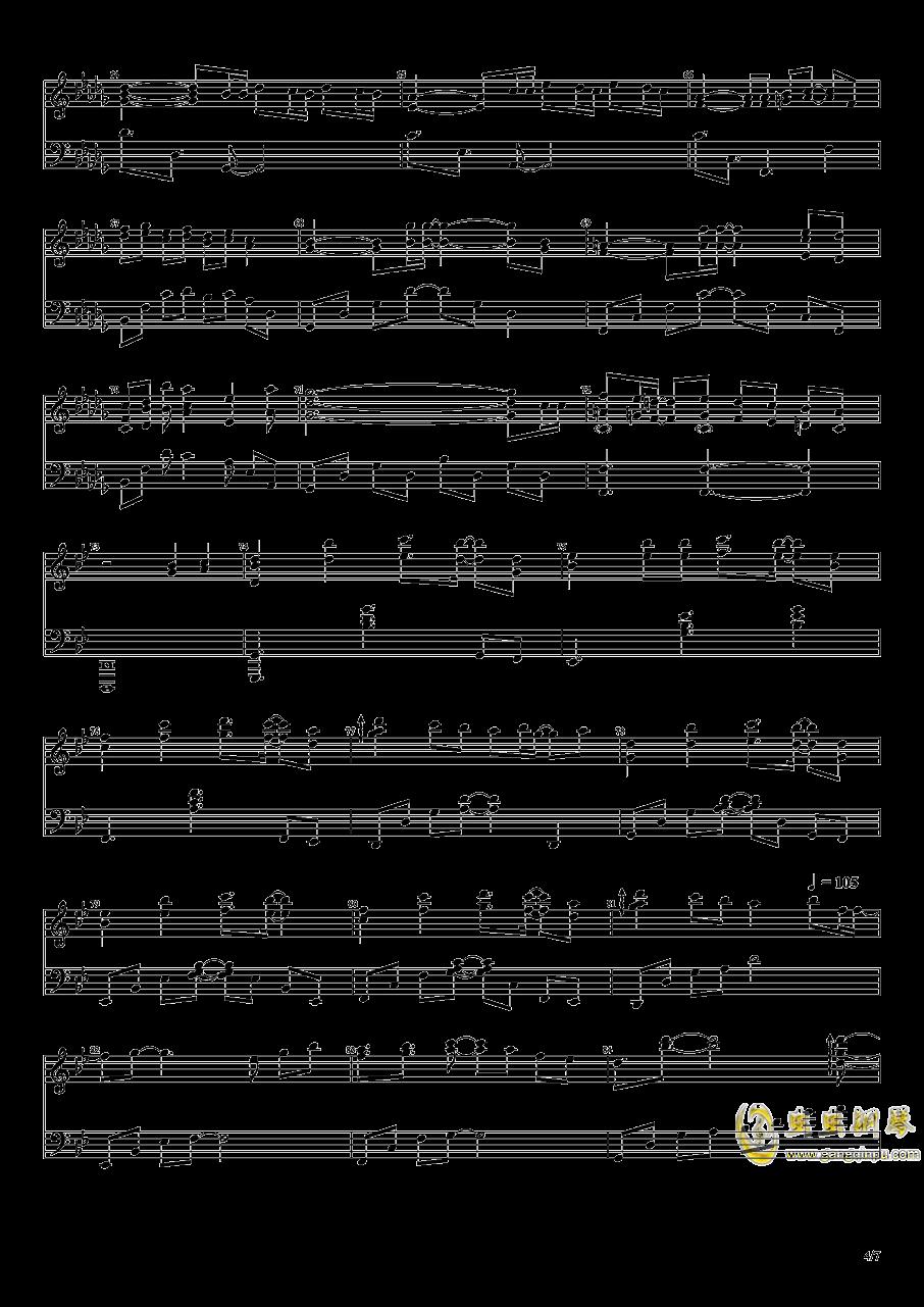 リプレイマシン�琴�V 第4�