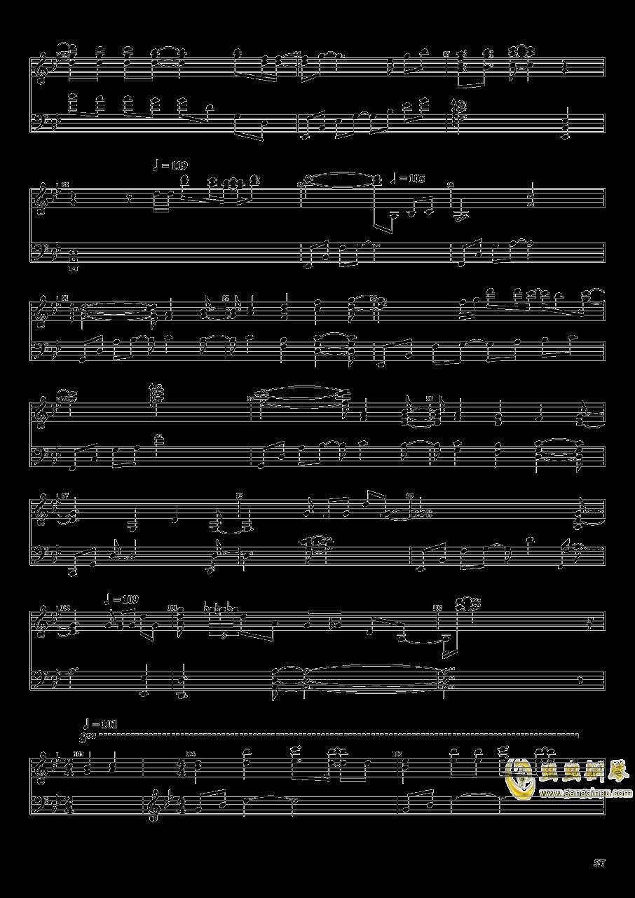 リプレイマシン�琴�V 第5�